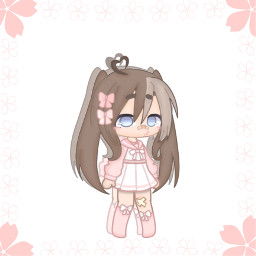 1577 flower edit pink cute lol help nomotivation whydowehavetoaddahashtag ihatehashtags