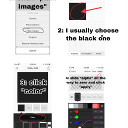 phonto textoverlay edittips freetoedit