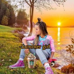 kiaraalessi freetoedit ccsummermoodboard summermoodboard
