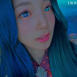 yeonhee yeonheerocketpunch rocketpunchyeonhee rocketpunch kpop idol interesting