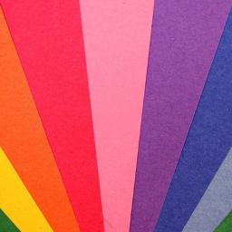 background backgroundchange rainbow backgroundrainbow aesthetic backgroundaesthetic freetoedit