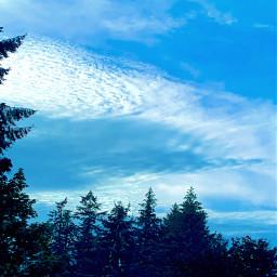 freetoedit sky pcmyfavoriteshot myfavoriteshot