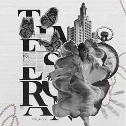 freetoedit rihanna collage edit aesthetic rihannaedit collageart overlay complex noise black overlays