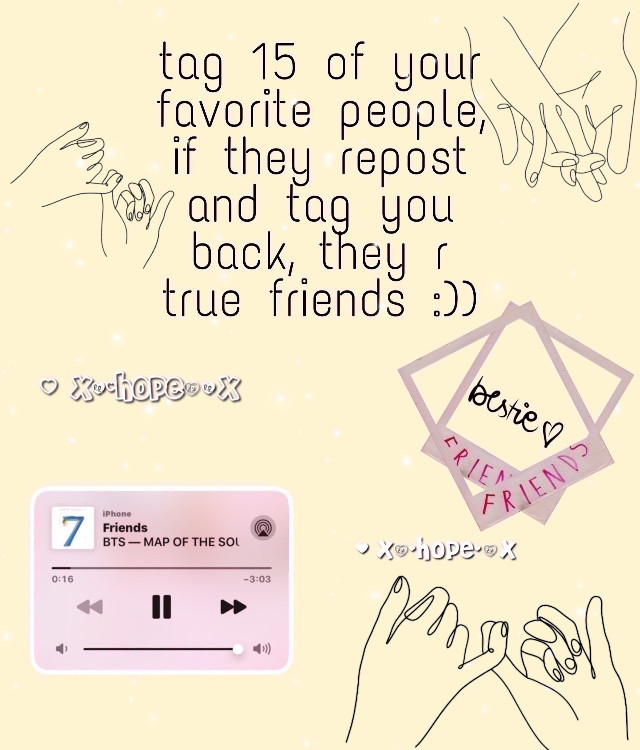 @awhscph- @ador-rxleigh @-bipanic-  @flqrence- @tpwk_ellie @mayorviolet   And everyone in the rp, im too lazy tag to all of them Sorry if i forgot someone  #e