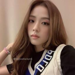 jisso lisamanoban jennie rosearerosie blackpink korea bankpop band kpoop edits