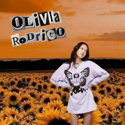interesting music oliviarodrigo freetoedit