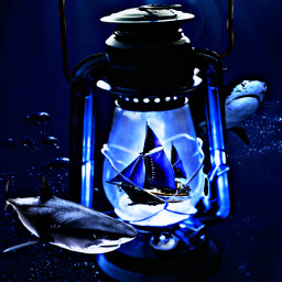 freetoedit ircthemagiclamp themagiclamp