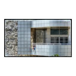 getty gettycenter museum architecturelovers architecturephotography architecture losangeles socal