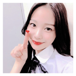 kpop edit weeekly jihan