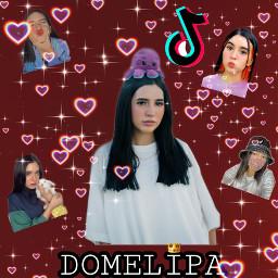 domelipa freetoedit