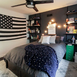 freetoedit boybedroom bedroom