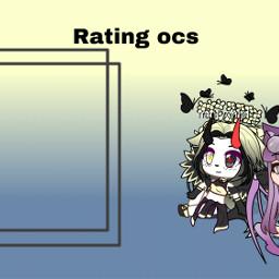 ratingocs freetoedit