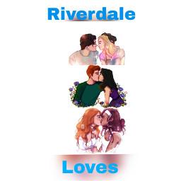 riverdaleloves freetoedit