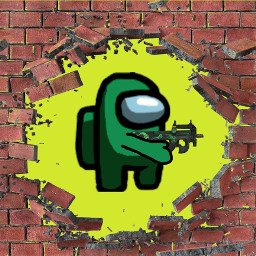 amongus mur sniper freetoedit