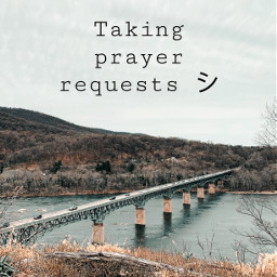 prayer freetoedit