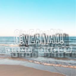 freetoedit giveaway watermark watermarkgiveaway