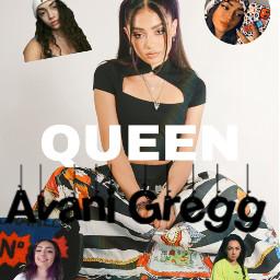 queen freetoedit