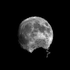 moonsticker freetoedit