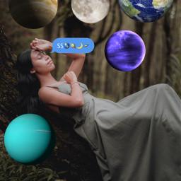 solarsystem planets freetoedit