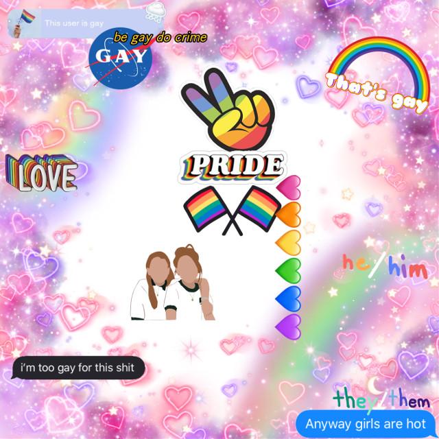 #lesbianrights