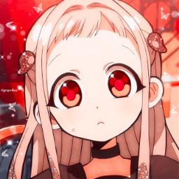 tbhkyashiroicon yashironene animetbhk animegirlicons screencaps myscreencaps animegirlpfp snowapp snow meituapp meituglitter meitu polarr mypolarrfilter givecredittomeifusing haveagreatdayeverybodyornight dontsteal tysm freetoedit
