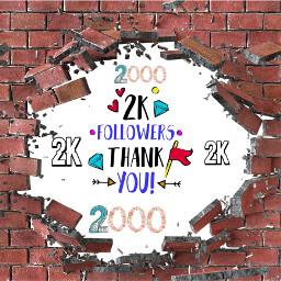 2k thankyou freetoedit