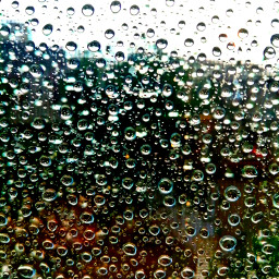 rain rainyday raindrops remixit @picsart freetoedit remixit