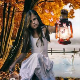 @foxylady588 freetoedit ircthemagiclamp themagiclamp