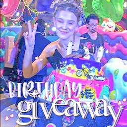 freetoedit magicql contest giveaway