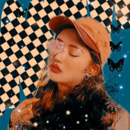 freetoedit fanartofkai fotoedit rimix picsart edit followme share girl