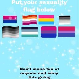 imbisexual freetoedit