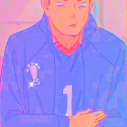 suga sugawara daichi koushi sawamura sugawarakoushi sawamuradaichi koushisugawara daichisawamura haikyuu anime haikyuuanime sugaaedit sugawaraedit daichiedit koushisugawaraedit daichisawamuraedit sugaahaikyuu sugawarahaikyuu sugahaikyuuedit sugawarahaikyuuedit daichihaikyuu daichihaikyuuedit