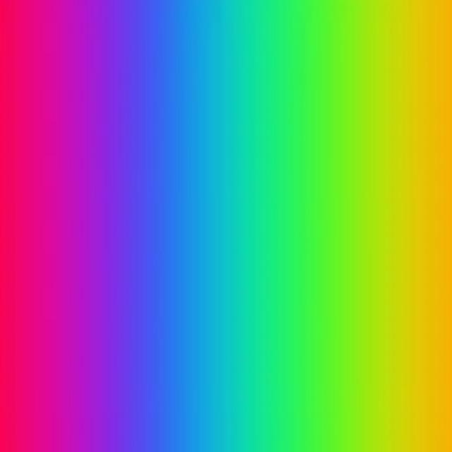 Omg Free Rainbow background #OmgFreeRainbowBackGround #freetoedit