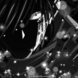 megumifushiguro fushiguro megumi jujutsukaisen jk anime manga pfp icon freetoedit