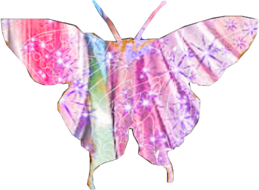 this is what happens when i get bored.   creds to @sweetmilady for the outline, @emuilu & @bearr-luv for the filter :)  #boredddd #butter #fly #butterfly #butterflyoutline #complexshape #shapeedit #complexoverlays #complexshapeoverlays #complexstickers #purpleaesthetic #pinkaesthetic #nature #magical #lol #freetoedit