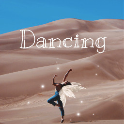 ircdancinginthedesert dancinginthedesert freetoedit