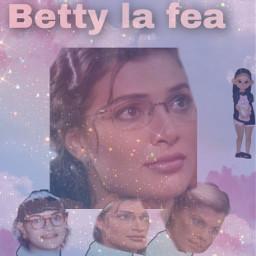 bettylafea freetoedit