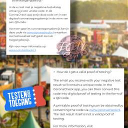 festivalseason freetoedit