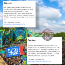 festivals freetoedit