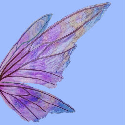 happypride happypridemonth happypridemonth2021 background backgrounds wallpaper wallpapers blue purple periwinkle fairy fairycore fairywings fairyworld cute pretty matchingbackgrounds indie summer spring aesthetic lockscreen homescreen lgbtq pride freetoedit