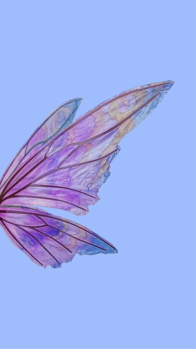 #happypride #happypridemonth #happypridemonth2021 #background #backgrounds #wallpaper #wallpapers #blue #purple #periwinkle #fairy #fairycore #fairywings #fairyworld #cute #pretty #matchingbackgrounds #indie #summer #spring #aesthetic #lockscreen #homescreen #lgbtq #pride