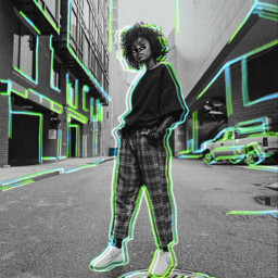 neon blm glasses beautiful freetoedit srcblacksunglasses blacksunglasses