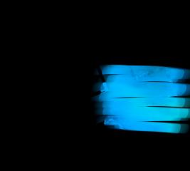 blue sticker glitter blueaesthetic firststicker blueglitter bluesticker overlay freetoedit