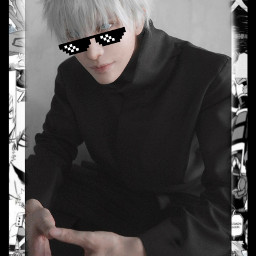 picsart madebyme freetoedit srcblacksunglasses blacksunglasses