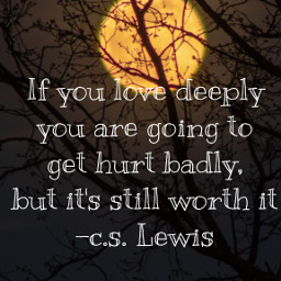 cslewis quotesaboutlife quotes inspiration love freetoedit