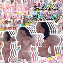 melaniemartinez freetoedit