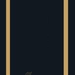 اقتباسات اقتباس عبارات خطوط خط عبارة غزل كلمات عربية رمزيات ستكرز بالعربي نقوش زخرفة زخارف حب للتصميم العراق بغداد خواطر تصميمي تصميم اكسبلور freetoedit