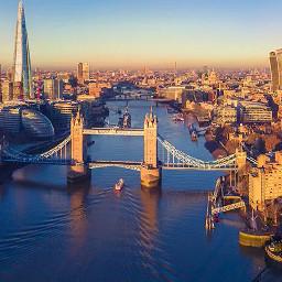 london myfavoriteshot