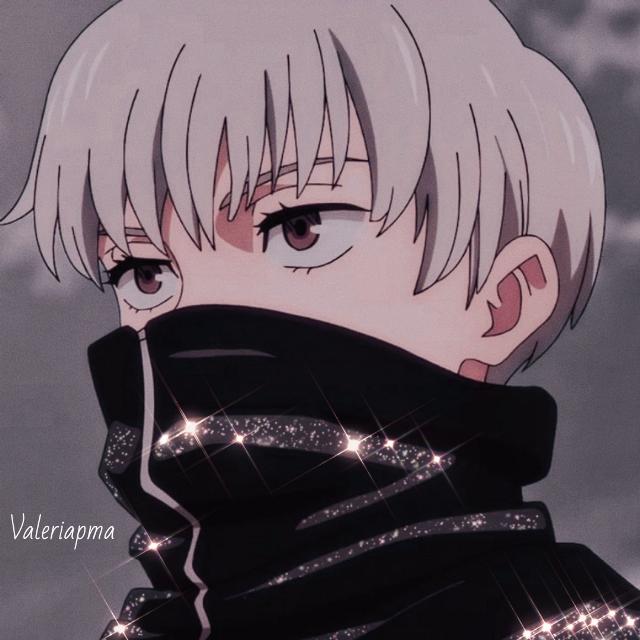 Read⭐  Date: 18/06/21  ◇ About the Character◇  Anime: Jujutsu kaisen Name: Toge inumaki Gender: Male  ◇ About the edit ◇  Edit type: Glitter icon  Apps used:  🍬Meitu (Glitter) 🍬Snow (Sparkles) 🍬Polarr (Filter) 🍬Phonto (watemark)  Requested by: -  ◇ Rating ◇  Anime rating: - Character rating: - Edit rating: 10/10  ♤ My social media ♤  Pinterest:   📌 valeriapma (personal acc) 📌 satominiya (Icons acc)    Discord:  🚀 ItsPma🧀# 8485  Taglist 🧀  🍮 @-haru_-  🍮@esteff_edits  🍮@human_weeb  🍮@-itsyuu_chan-  🍮@tsukkidude  🍮@_roses_place_  🍮@animemipasion  🍮@explosionboy_lover 🍮@its0h-  🍮@otaku_italy_uwu  🍮@luv-tamaki  🍮@_cloud-chan-backup_  🍮@jocey806 🍮@-maxki-haxruwxaka-  🍮@shins0u  🍮@kawaii-animex 🍮@sophiedophie2015  🍮@kyokajiro-san 🍮@kazumii_chan  🍮@moxix-x 🍮@koizki  🍮@milkysanime 🍮@xsnow_editzz  🍮@saiyara-clouds_  🍮@-leap_frog-  🍮@kyqtx  🍮@screenrxo  🍮@chocomilkgamer  🍮@erikahkagami  🍮@kiwiraccoon  🍮@awhxkat  🍮@kqori-  🍮@badbloodedgirl  🍮@lunmx  🍮@sunnydorito  🍮@Bsbosh7788  🍮@valeria_black_  🍮@hanakoluv_  🍮@txmiqa  🍮@anime__icons_edits  🍮@honey_____bear 🍮@beatrixina_k  🍮@hellomychild  🍮@elizabeth_da3rd   ♡ Comment your username if you want to join my taglist  ♡ Comment 🧀 if you want to leave   ♡ If you are in my taglist and changed your username, comment your old username and your new username  Questions🍉  •Can you make me an edit? - Sure, but only if Requests  are open  •Can I join your taglist? - Of course, comment your username  •Can I follow you? - Sure, that would make me very happy  •Can I recommend your profile? - Of course, that would make me very happy  ♡ Have a question for me? ask me in the comments ♡  Edit tags📌  #animeglittericon #animeglitteredit #glittericons #glitteredit #icon #edit #iconglitter #animeicon #animeedit #aesthetic #animeaesthetic #aestheticedit  #editaesthetic #glitteraesthetic #animeboyicon  #animeboyedit #boyedit   Character tags📌  #freetoedit  #anime #animeboy #togeinumaki #inumakitoge #jujutsukaisen #jujutsu
