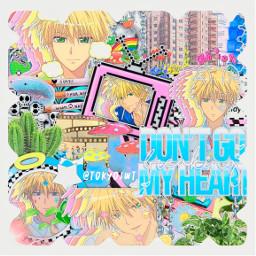 anime manga comic freetoedit madebyme tokyoswt icedbils swag aesthetic indiekid grunge overlay premade png usui usuiedit usuimaidsama maidsama maidsamaedit takumi usuitakumi takumiusui usuitakumiedit